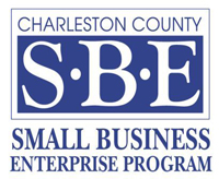Charleston Small Business Enterprise Program